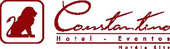 Constantino Hotel - Juiz de Fora - Faça sua Reserva de Forma Segura e Sem Taxa de Cancelamento!